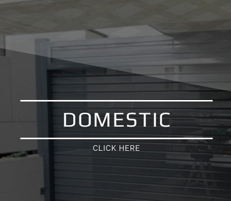 Domestic Featured Image