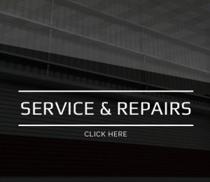 SERVICE AND REPAIRS featured image