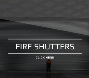 FIRE SHUTTERS featured image