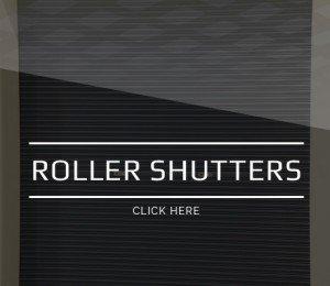 ROLLER SHUTTER Featured Image