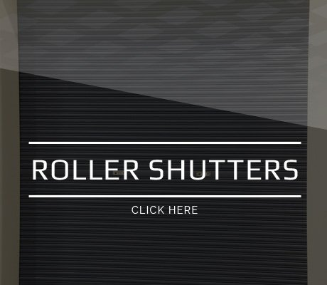 ROLLER SHUTTER Featured Image